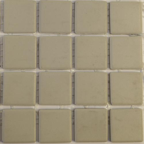 chalcedony light grey mazurka unglazed porcelain tiles