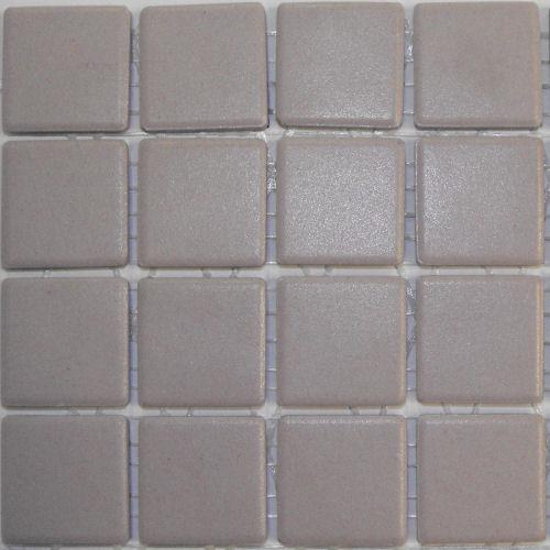 mazurka unglazed porcelain amethyst tiles