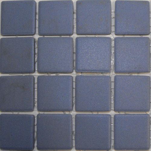 mazurka unglazed porcelain tiles lazuli