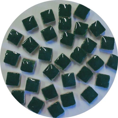 Green micro tiles