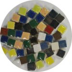 Micro Tiles