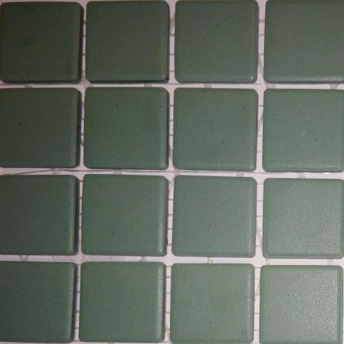 Malachite mazurka unglazed porcelain tiles